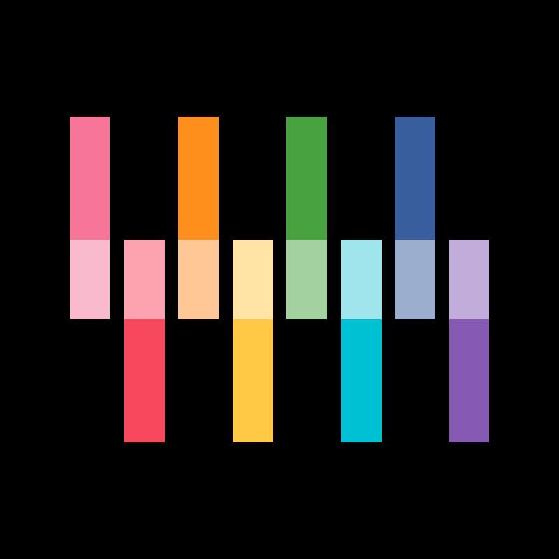 Sentti & Tuuma logo